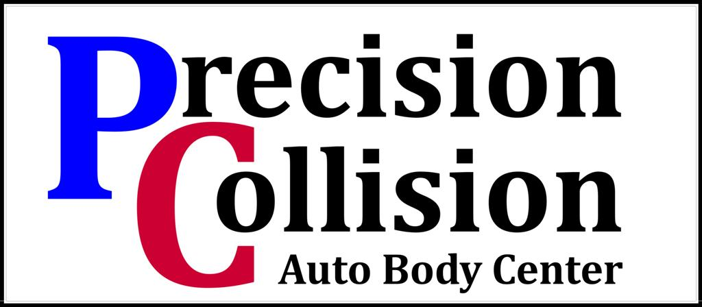 Precision Collision Auto Body Center PC Auto Body.com